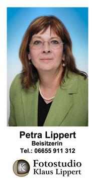 Petra Lippert