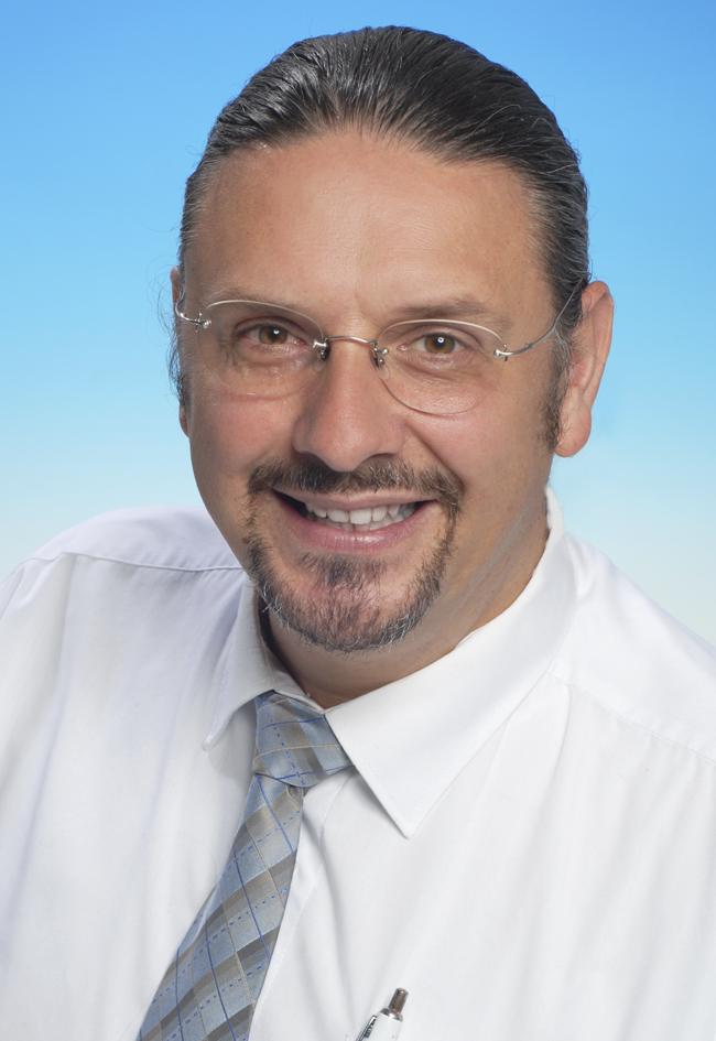 Torsten Jahn